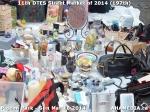 94 AHA MEDIA at 197 DTES Street Market on Sun Mar 16 2014