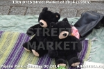 1 AHA MEDIA at 199th DTES Street Market on Sun Mar 30 2014