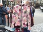 1 AHA MEDIA at 200th DTES Street Market on Sun Apr 6 2014