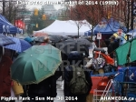 10 AHA MEDIA at 199th DTES Street Market on Sun Mar 30 2014
