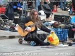 10 AHA MEDIA at 200th DTES Street Market on Sun Apr 6 2014