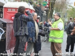 10 AHA MEDIA at 202nd DTES Street Market in Vancouver