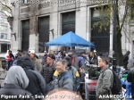 11 AHA MEDIA  at 203rd DTES Street Market in Vancouver