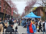 12 AHA MEDIA at 200th DTES Street Market on Sun Apr 6 2014