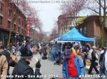 12 AHA MEDIA at 200th DTES Street Market on Sun Apr 6 2014