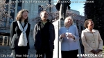 12 AHA MEDIA at Green Party of Vancouver announces Council nominees on Mon Mar 31 2014
