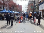 14 AHA MEDIA at 200th DTES Street Market on Sun Apr 6 2014
