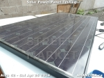 14 AHA MEDIA at Solar Power Panel Testing by DTES Street Market in Vancouver