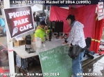 15 AHA MEDIA at 199th DTES Street Market on Sun Mar 30 2014