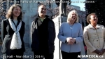 15 AHA MEDIA at Green Party of Vancouver announces Council nominees on Mon Mar 31 2014