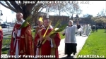 15 AHA MEDIA at St. James Anglican Church High Mass with the Blessing of Palms, procession in Vancouve