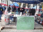 16 AHA MEDIA at 200th DTES Street Market on Sun Apr 6 2014