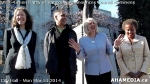 16 AHA MEDIA at Green Party of Vancouver announces Council nominees on Mon Mar 31 2014