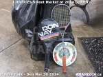 17 AHA MEDIA at 199th DTES Street Market on Sun Mar 30 2014