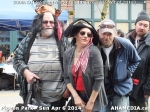 17 AHA MEDIA at 200th DTES Street Market on Sun Apr 6 2014