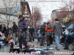 18 AHA MEDIA at 200th DTES Street Market on Sun Apr 6 2014
