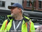 18 AHA MEDIA at 202nd DTES Street Market in Vancouver