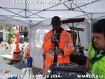 19 AHA MEDIA at 199th DTES Street Market on Sun Mar 30 2014