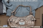 2 AHA MEDIA at 199th DTES Street Market on Sun Mar 30 2014