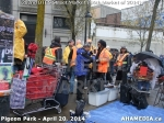 21 AHA MEDIA at 202nd DTES Street Market in Vancouver
