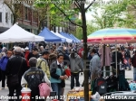 22 AHA MEDIA  at 203rd DTES Street Market in Vancouver