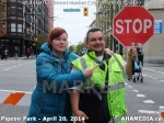 24 AHA MEDIA at 202nd DTES Street Market in Vancouver