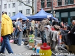 36 AHA MEDIA  at 203rd DTES Street Market in Vancouver