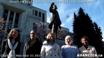 4 AHA MEDIA at Green Party of Vancouver announces Council nominees on Mon Mar 31 2014