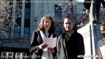 43 AHA MEDIA at Green Party of Vancouver announces Council nominees on Mon Mar 31 2014