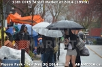5 AHA MEDIA at 199th DTES Street Market on Sun Mar 30 2014