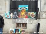 5 AHA MEDIA at 200th DTES Street Market on Sun Apr 6 2014