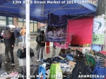 6 AHA MEDIA at 199th DTES Street Market on Sun Mar 30 2014