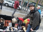 6 AHA MEDIA at 202nd DTES Street Market in Vancouver