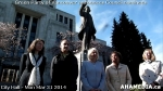 6 AHA MEDIA at Green Party of Vancouver announces Council nominees on Mon Mar 31 2014