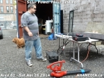 7 AHA MEDIA at Solar Power Panel Testing by DTES Street Market in Vancouver