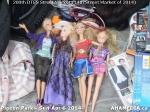 8 AHA MEDIA at 200th DTES Street Market on Sun Apr 6 2014