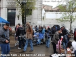 8 AHA MEDIA  at 203rd DTES Street Market in Vancouver