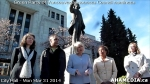 8 AHA MEDIA at Green Party of Vancouver announces Council nominees on Mon Mar 31 2014