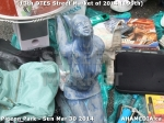 9 AHA MEDIA at 199th DTES Street Market on Sun Mar 30 2014