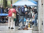 9 AHA MEDIA at 202nd DTES Street Market in Vancouver