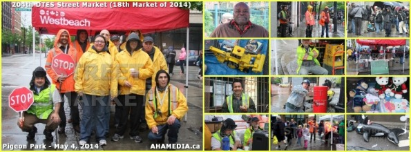 0 204th DTES St Mkt