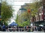 1 AHA MEDIA at 205th DTES Street Market in Vancouver