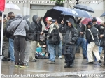 10 AHA MEDIA  at 204rd DTES Street Market in Vancouver