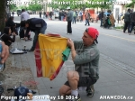 10 AHA MEDIA at 206th DTES Street Market on Sun May 18 2014