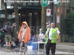 10 AHA MEDIA at 2nd Annual Giant Garage Sale for WISH 2014