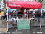 11 AHA MEDIA  at 204rd DTES Street Market in Vancouver