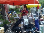 11 AHA MEDIA at 2nd Annual Giant Garage Sale for WISH 2014