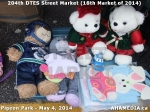 13 AHA MEDIA  at 204rd DTES Street Market in Vancouver