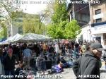 13 AHA MEDIA at 205th DTES Street Market in Vancouver