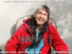 13 AHA MEDIA at 206th DTES Street Market on Sun May 18 2014